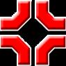 YDU-logo